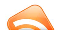 Abonnér på RSS
